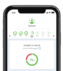 Front-iPhoneX-With-New-App-Profile-Stats-2_dwdzhb.jpg